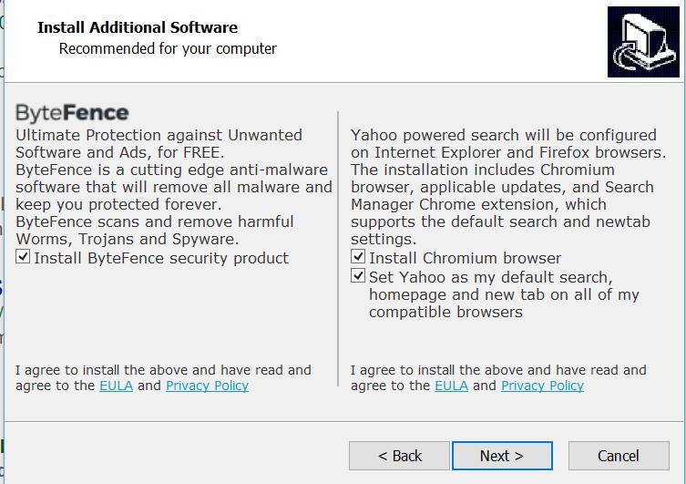 softwaredownloadimg